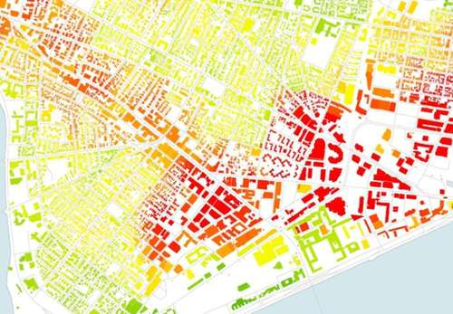 Mit s free urban planning software will help build the for Future planner online